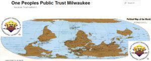 OPPT Milwaukee