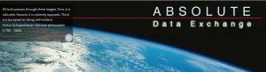ADE-Logo