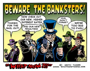 keith-tucker-cartoon-banksters