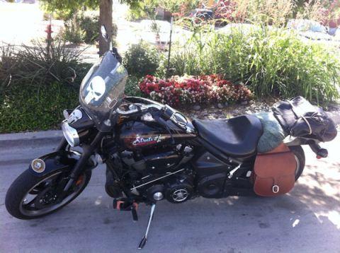 Bike-061213-smaller