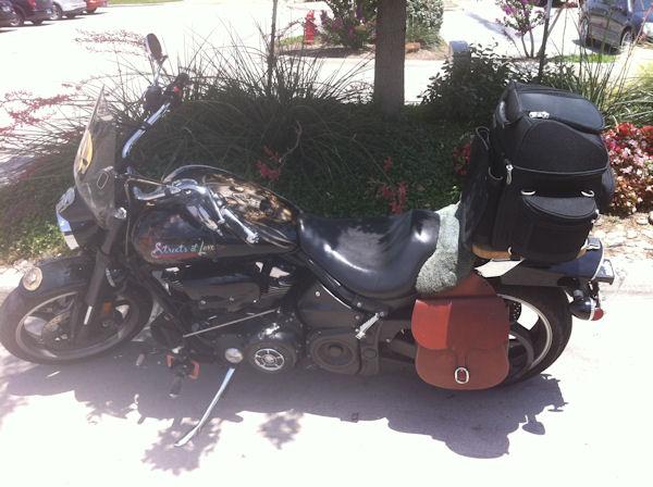 Bike062513SB-small