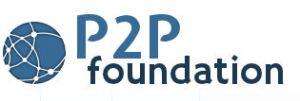 P2P Foundation