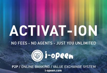 activation-i-opeen