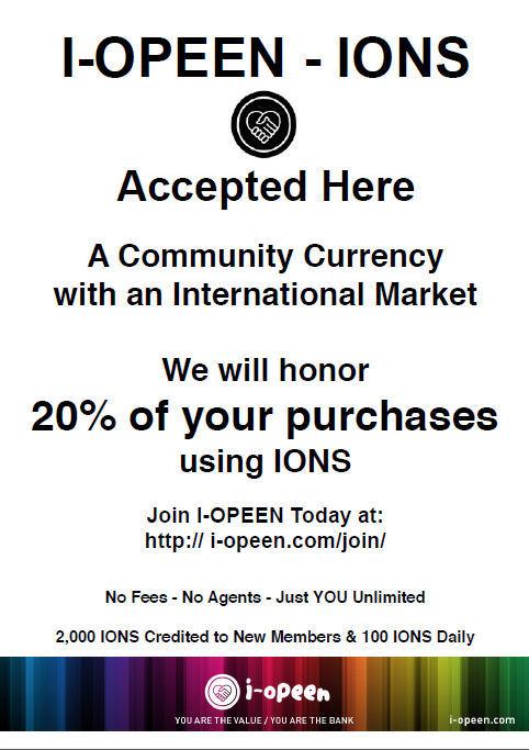 Member Stores