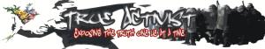 trueActivist43