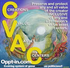 CVACS1