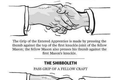 national.post.masonic.handshakes