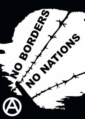 No Borders-No Nations-radicalgraphics---186