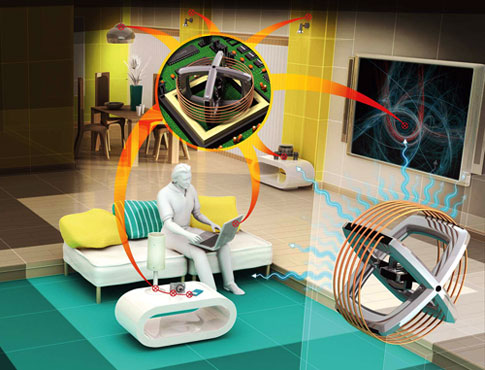 Pop_Sci_Wireless_Power