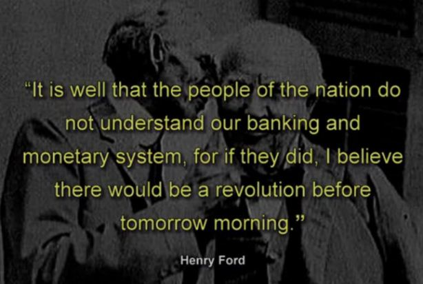 Ford quote