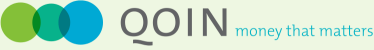 qoin-logo-2012-smaller3