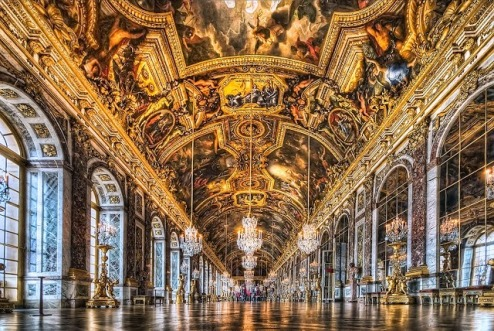 Palace-of-Versailles-luxury-interior