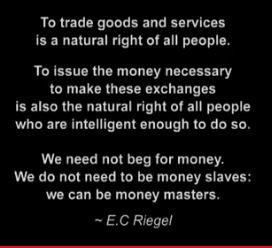 money-masters