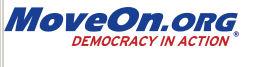 MoveOn-Logo