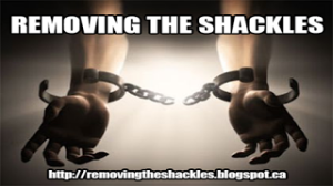 removing-the-shackles
