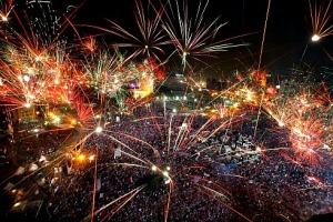 Egypt_Revolution_2