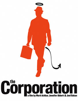 the_corporation