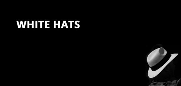 white-hats-702x336