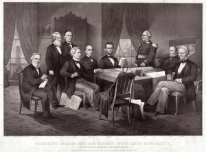 HD_LincolnCabinet1861.preview