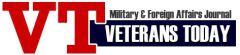 veterans_today_banner_5