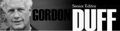 veterans_today_gordon_duff_banner_20