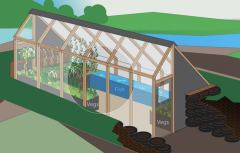 greenhouse_of_the_future