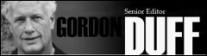 veterans_today_gordon_duff_banner_32