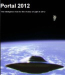 portal2012_logo_vertical117