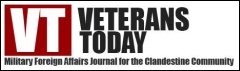 veterans_today_banner_NEW_110