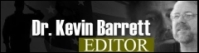 veterans_today_kevin_barrett_banner_24