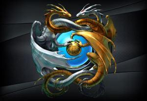 dragon_heart_smll