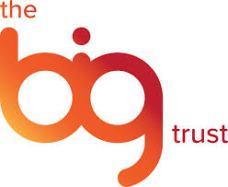 Big Trust