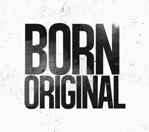 bornOrig