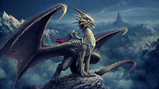 dragon-ootw-x
