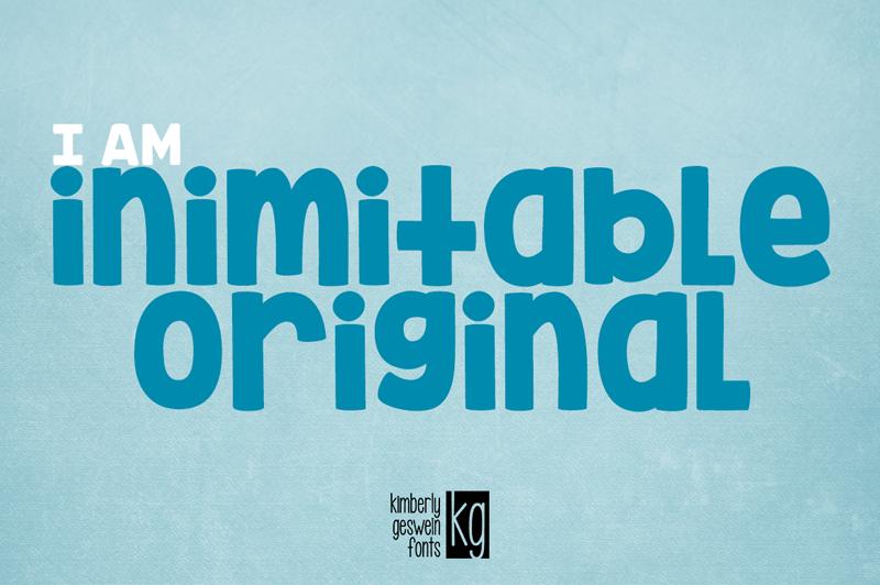 kg_inimitable_original.png