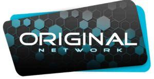 OriginalNetwork