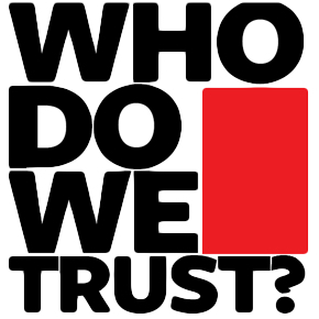 who-to-trust