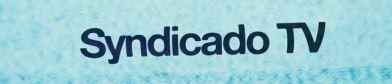 syndicadoTV Logo